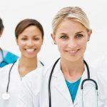 national-provider-identifier